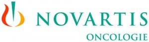 logo_companie