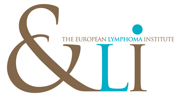 8th international workshop on PET in lymphoma and myeloma (PILM 2018)